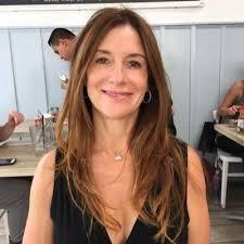 Linda Marban, Capricor CEO