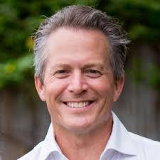 Hans Keirstead, aivitabiomedical.com
