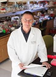 RESTORING KIDNEY FUNCTION? Why the California Stem Cell Program Must Be Renewed